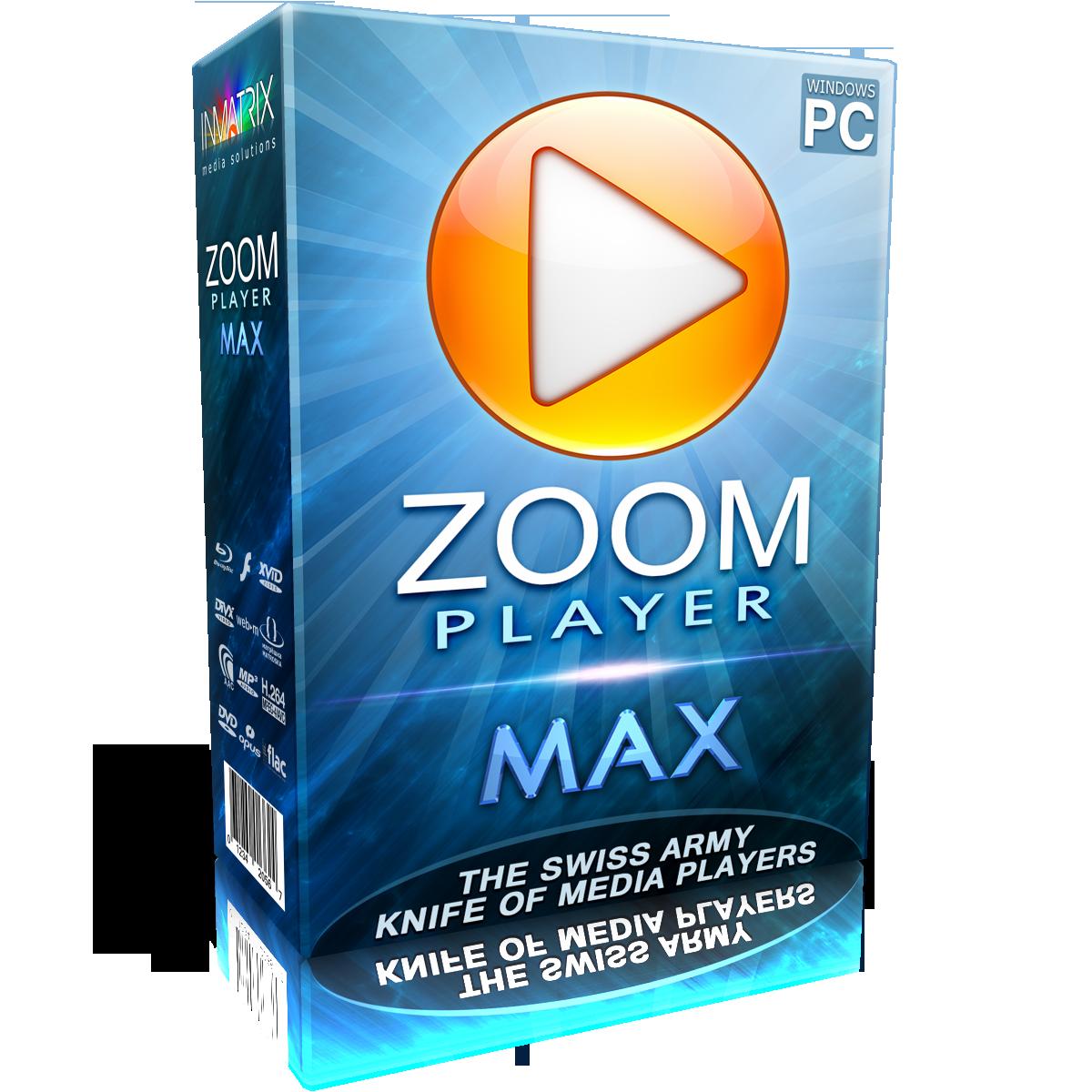 MAX-Slate-SquareBox[1200x1200].png